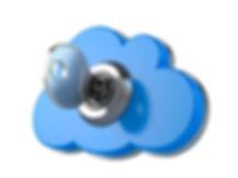 Seguridad-en-la-nube editado.jpg