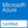 Logo_Microsoft_Azure_Certified_d7ac6ba52