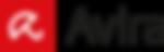 Avira_Logo_transparent.png
