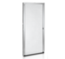 Mosquitera puerta lateral
