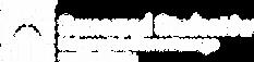 Logo-Samorząd-Studentów-UE-Wrocław-pozio