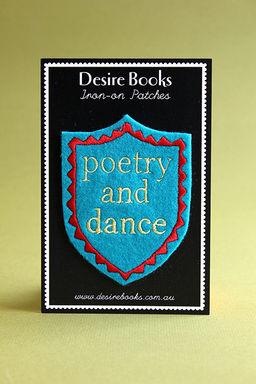 poetrydance.jpg