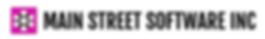 MSS Logo 2018.png