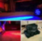 LED-DMX-Up-lighters-300x298.jpg