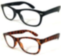 2 pair of bifocal gls.jpg