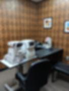 pre-testing room.jpg