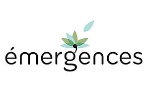 logo_vignette-1a72680cdbfb1ee9cc3eb4360b