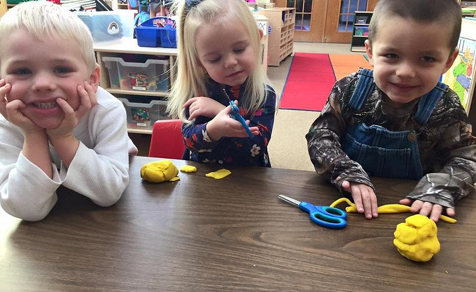 serendipity preschool serendipitypreschool 166