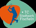 TC_Stadtpark_Fischeln_Logo_RGB_72dpi.png