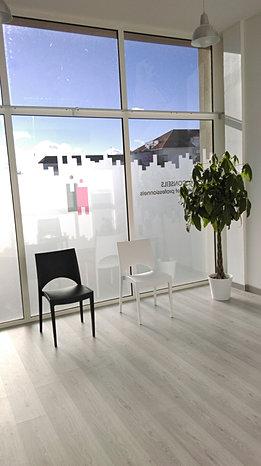 m lanie ferreira avocate cabinet d 39 avocats. Black Bedroom Furniture Sets. Home Design Ideas