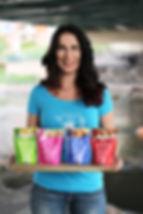 Julie and skillet sauces (2).jpg