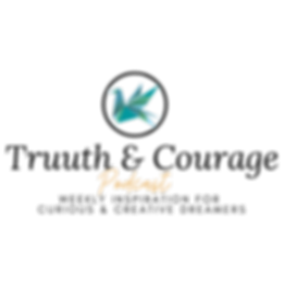 Truuth& Courage logo 2 transparent.png