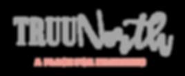 truunorth logo10.png