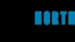 Truu North Magazine logo.png