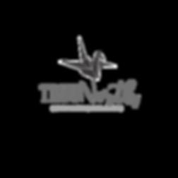 different font crane  black LOGO.png