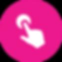 metrics icons_edited.png