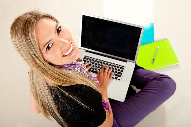 scan essay for plagiarism online