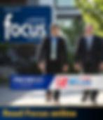focus_2021_jul-aug.jpg