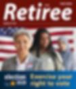退休人员-下降- 2020.png