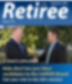 退休人员-夏天- 2021.jpg