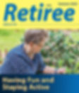 退休人员-夏天- 2020.jpg