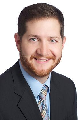 Jeffrey Patterson, Employment Lawyer, Georgetown Lawyer, Howitt Law