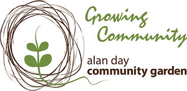 ADCG_Logo_GrowingCommunity_OutlineFonts.