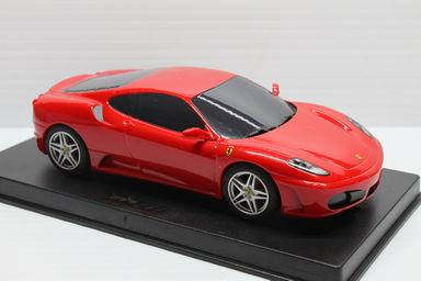 Scalextric C2822 Ferrari F430 Slot Car 1 32 Slotcarshed