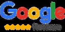 Google Reviews.webp