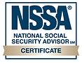 NSSA Certificate logo blu-01.jpg