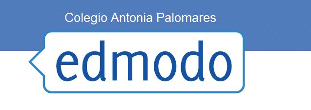 edmodocap