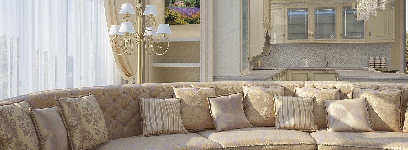 interior design in munich. Black Bedroom Furniture Sets. Home Design Ideas