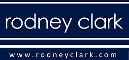Rodney Clark womens fashion