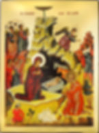 holy-nativity-icon1.jpg