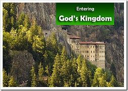 Entering God's Kingdom.jpg
