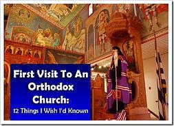 First Visit to an Orthodox Church.jpg