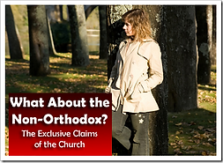 What About the Non-Orthodox.png