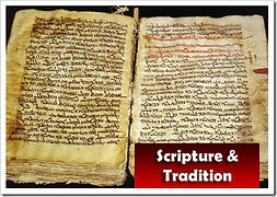 Scripture and Tradition.jpg