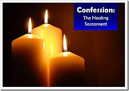 The Healing Sacrament.png