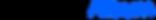 logo1-13.png