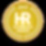 hr-awards.png