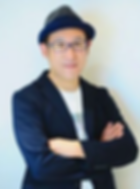 スクリーンショット 2019-09-24 午後3.15.49.png