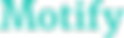 20190820 Motify logo 3.png