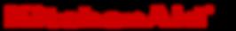 img_logo ka.png