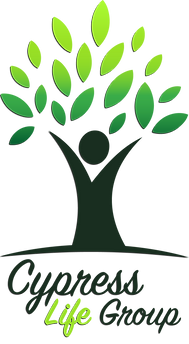 Cypress Life Group Logo_Light copy.png