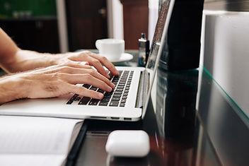 Programming-student-working-on-laptop-47