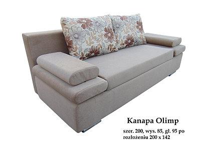 OLIMP  €469