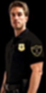 gsc polo white officer_edited.jpg