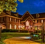 luxury house sc 2.jpg