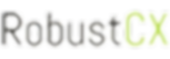 RobustCX-Logo (THE RIGHT ONE)_edited.png